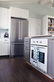 can i put cabinets on vinyl plank flooring do you put vinyl plank flooring appliances vinyl