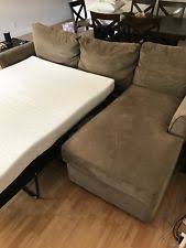 Sectional Sofa Bed Sectional Sofa Bed Ebay