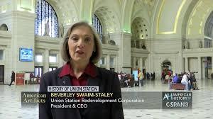history union station mar 13 2017 video c span org