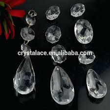 Chandelier Crystal Parts Crystal Chandelier Parts Crystal Chain Chandelier Crystals