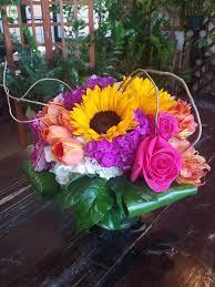 flowers las vegas las vegas florist flower delivery by garden florist las