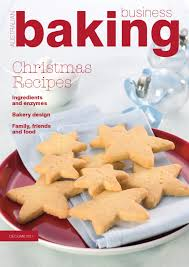 australian baking business magazine by alan kirk issuu