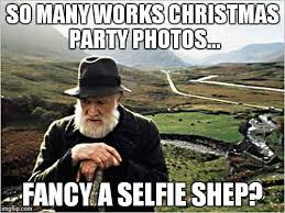 Irish Meme - irish farmer latest memes imgflip