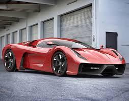 camo ferrari ferrari 458 italia u2013 u201cproject f u201d concept by ugur sahin design