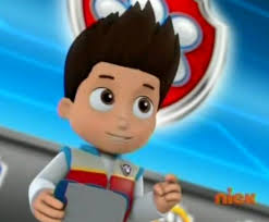 Bad Words Paw Patrol Team Gallery Paw Patrol Wiki Fandom Powered By Wikia