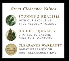 christmas tree clearance clearance artificial christmas trees products balsam hill