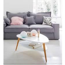 la redoute canap lit canapé lit couchage express hubot la redoute interieurs iziva com
