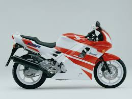 cbr 600 bike honda motorbikespecs net motorcycle specification database