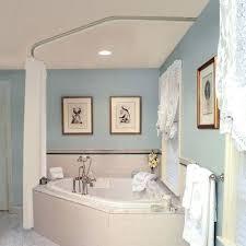 Paint For Bathtubs Bathtubs Can You Paint Your Bathroom Tiles Diy Shower And Tub