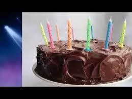 chocolate birthday cake chocolate birthday cake recipe jamie