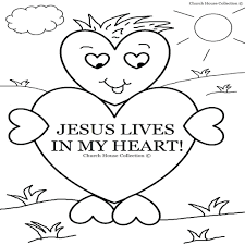 New Printable Christian Coloring Pages For Adults Free Printable Christian Coloring Pages