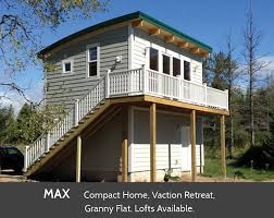 prefab a frame cabins prefab house bungalow prefabricated cabin fever