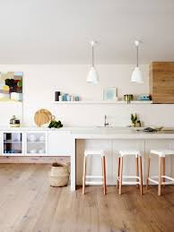 how to find the right white kitchens website and los angeles