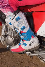 ladies motorbike boots sidi x 3 lei boots review women u0027s motorcycle boots