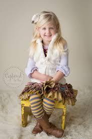 Best Child Photographer Los Angeles 236 Best Studio Posing Images On Pinterest Children Photography