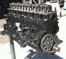 jeep motor complete engines for jeep ebay