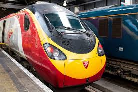 virgin mobile black friday sale virgin trains launch special black friday seat sale on 200 000