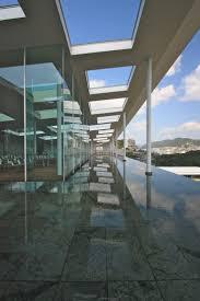 140 best kengo kuma design images on pinterest architecture