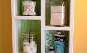 upcycled repurposed ladder bathroom shelf diy hometalk