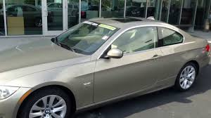 bmw 328xi for sale 2011 bmw 328i xdrive certified cpo sedan 3 series for sale call