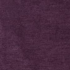 Upholstery Fabric Striped Purple Thin Striped Woven Velvet Upholstery Fabric By The Yard