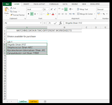 how to compare two columns in excel to find differences exceldemy