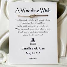 Invitation Cards Messages Wedding Invitation Card Sample In English Wedding Dress Gallery