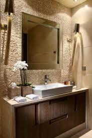 Boutique Bathroom Ideas 25 Amazing Bathroom Light Ideas Laundry Kitchens And Inspiration