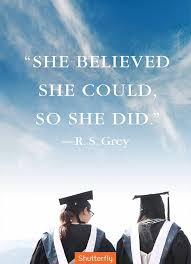 best 25 daughter graduation quotes ideas on pinterest senior