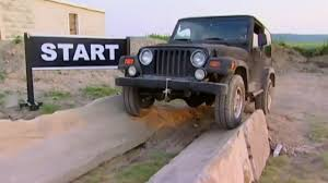 fake jeep meme canada u0027s worst driver watch online discovery
