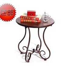 Cheap Wrought Iron Patio Furniture by Wrought Iron Patio Coffee Table Coffee Tables Thippo