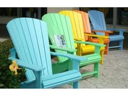 Outdoor Furniture At Home Depot by Epic Plastic Patio Chairs Home Depot 33 With Additional Garden