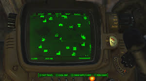 Fallout 4 Map With Locations by 4 Locations In Fallout 4 You Should Visit U2013 Xboxdash U2013 Medium
