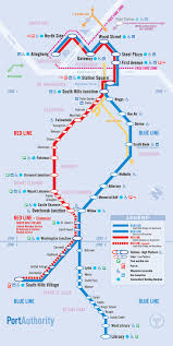 Patco Map 43 Best 2t Rail Transit Maps Images On Pinterest Rapid Transit