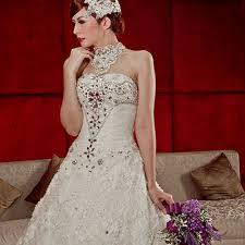 wedding dress jakarta murah home el paket bridal murah lengkap