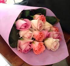 order flowers for delivery flower delivery philippines flower shop in cebu cebu city