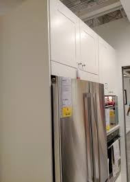 Kitchen Cabinets Doors And Drawers by Kitchen Design Awesome Cherry Kitchen Cabinets Glass Door