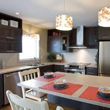 installer un comptoir de cuisine poser un comptoir de cuisine moule 1 rona