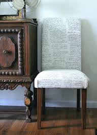 Luxury Dining Chairs Picture 37 Of 38 How To Reupholster A Dining Room Chair Luxury