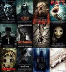 Best Horror Movies | EgyBest