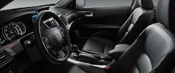 honda accord airbags honda accord 2017 airbags honda accord 2017 cabin view honda