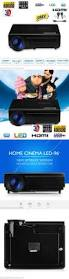 home theater projectors 7319 best home theater diy images on pinterest cinema room