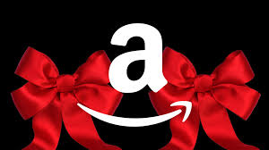 black friday amazon promotion code at amazon com black friday began today
