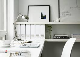 idee de bureau a faire soi meme faire un bureau soi meme beautiful birch branch room divider plus