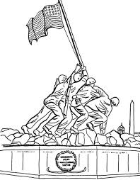 coloring pages remembrance day remembrance day coloring pages remembrance day colouring pages