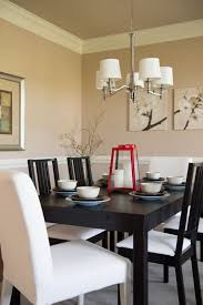 21 best dining rooms images on pinterest crown molding formal