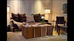 Ideas For Home Interiors by Elegant Lounge Room Design Ideas Youtube