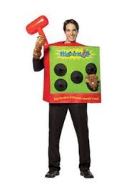 Game Boy Halloween Costume Board Game Costumes Google Board Game Costumes