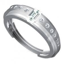 zasnubni prsten zásnubní prsten leonka 001 zlatnictví a hodinářství gajdovi