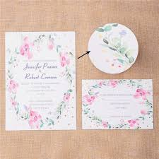 wedding invitations adelaide wedding invitations creations award winning designs